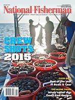 2015 NFjan cover