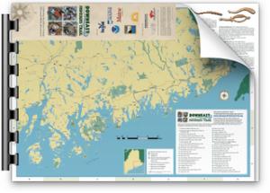 dft-brochure-map-300x215