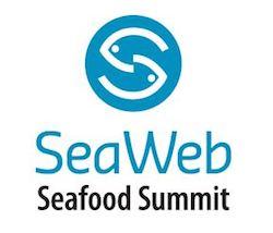 2015 211 SWSS-logo