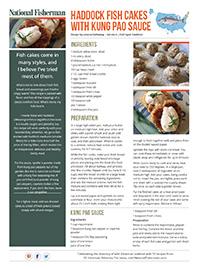 Haddock Fish Cakes_Recipe_card