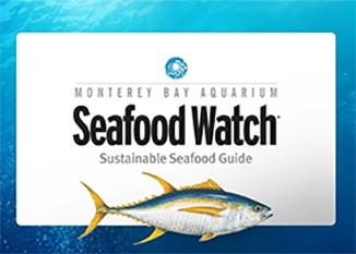 2016 0307 ITI seafoodwatch