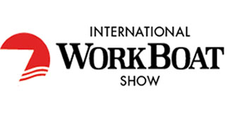 iwbs_logo