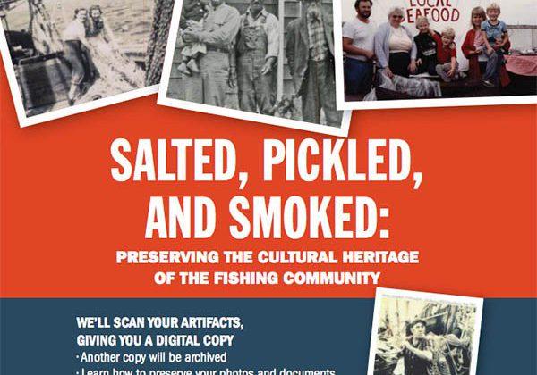 2016 1108 Fishing Heritage Center