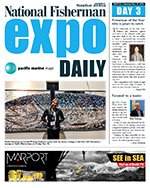 PME Expo Daily Day 3 CVR