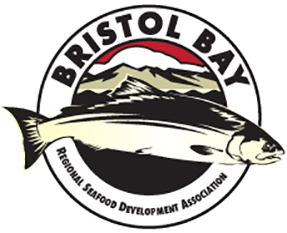 bbrsda logo copy