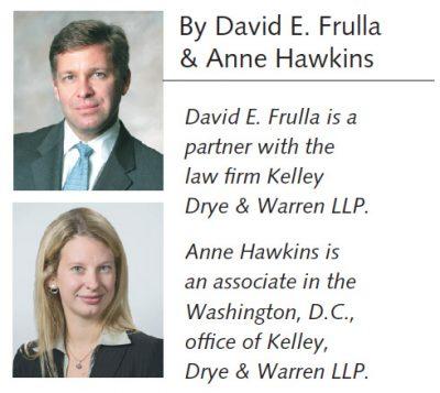 Frulla_Hawkins_Author_info_Washington_Lookout