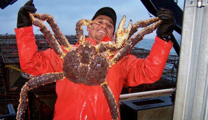 Crew_Shots_King_crab_Henry_Perales