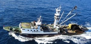 Classified_South_Pacific_Tuna_seiner_courtesySoPacTuna