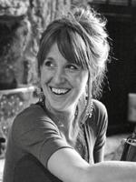 Rachel Donkersloot