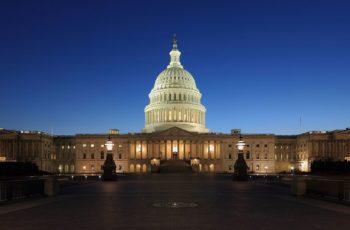 Washington woes