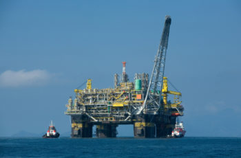 House Democrats vote for offshore oil ban