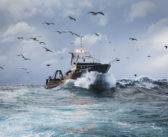 Alaska cod quotas light up a loophole