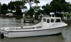 Classifieds National Fisherman