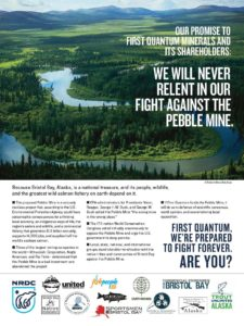 NRDC anti-Pebble ad
