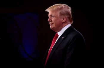 Trump's tariffs: Major economic hit expected as US-China trade war escalates