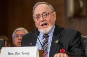 MSA Today: House approves Magnuson reauthorization