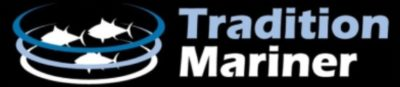 Mates/Chief Engineers Wanted- Tradition Mariner