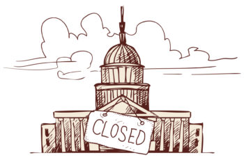 The shutdown: How the furloughs affect federal fisheries