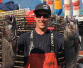 Get Hooked: Local fishermen and their catch take center stage at Monterey Bay restaurants