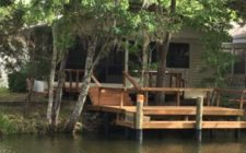 Fishing Paradise!  Homosassa, Florida Home for Sale