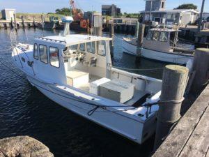 Classifieds | National Fisherman