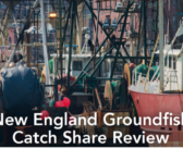Sector series: Northeast groundfish meetings start July 18
