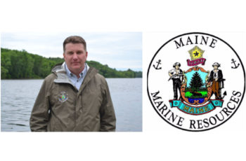 Maine DMR responds to elver story