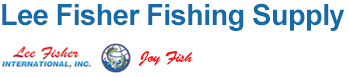 The Largest Commercial Fishing Supply in USA