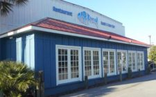 Seafood Restaurant for Sale – Myrtle Beach, SC