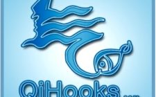 Hooks Tested & Approved by Alaskan Fishermen!!