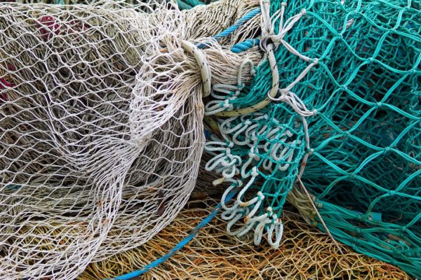 Marine medicine: Survival skills for commercial fishermen